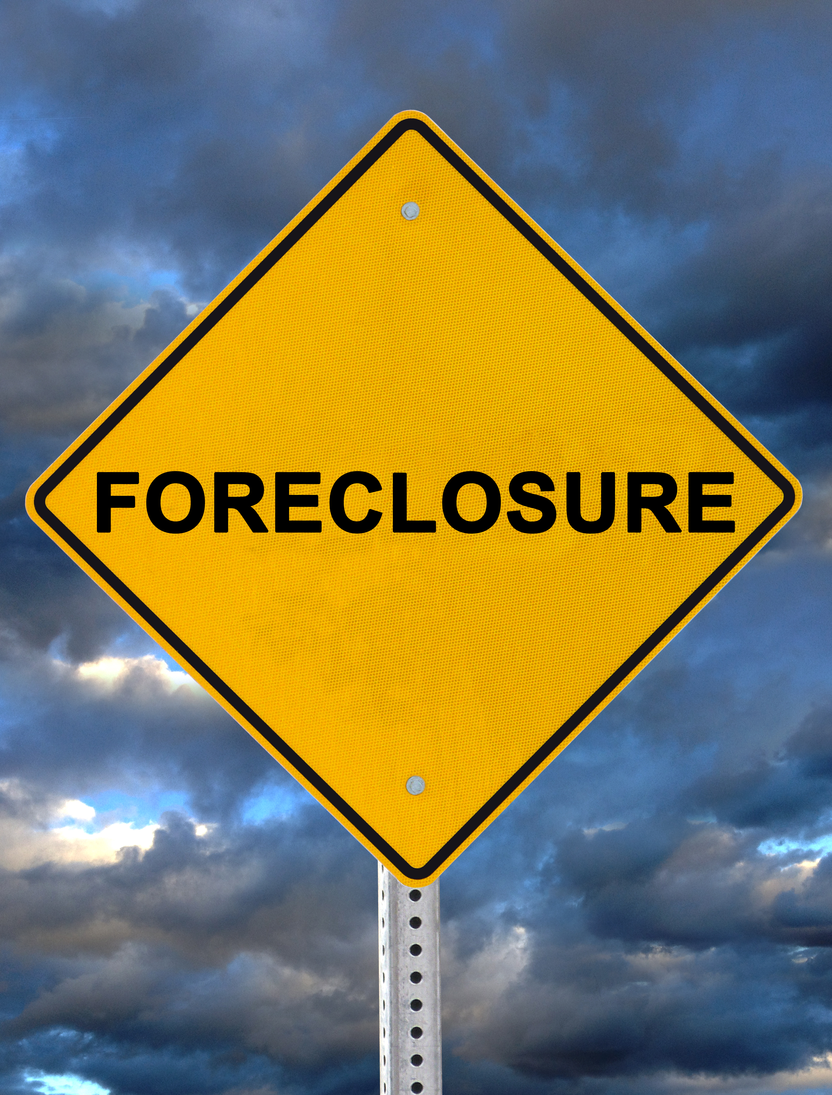 Florida Foreclosure Questions & Answers